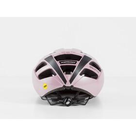 Bontrager Solstice MIPS Helmet blush